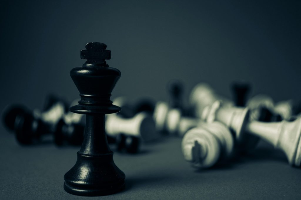 Lead Management Strategy