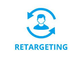 Retargeting-onlyb2b