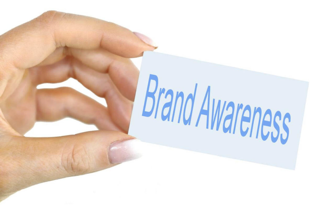 Brand Awareness for telemarketing company- only b2b