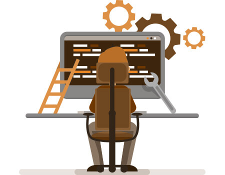 Selecting The Right B2B Telemarketing Vendor - skillset