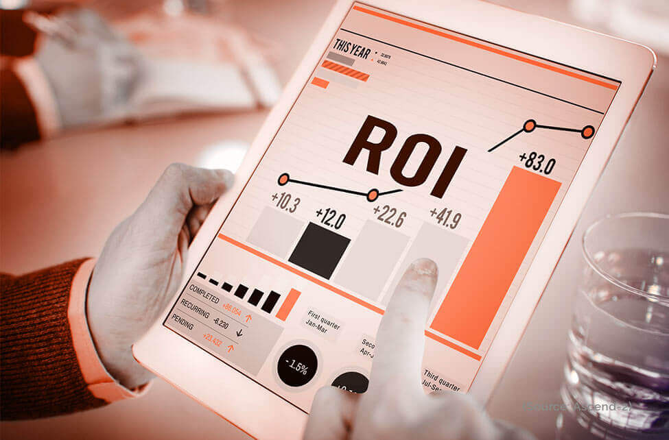 Quality leads: Why it is vital for your business growth - lead quality ROI