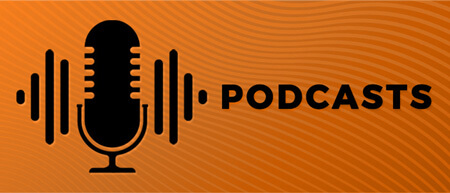 7 Types Of Invaluable B2B Content used for Content Marketing - podcast