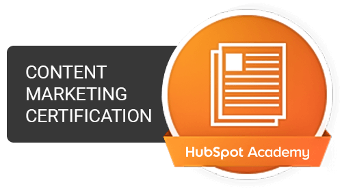 hubspot - learning from content marketing examples