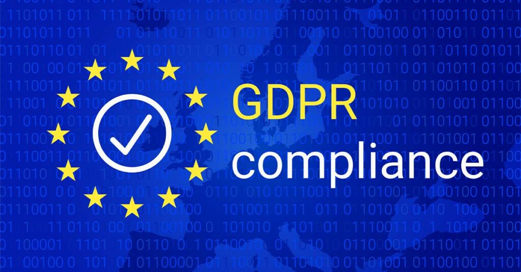 DATABASE CLEANSING - IMPORTANCE AND GDPR COMPLIANCE