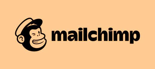 Best B2B Content Marketing Tools - mailchimp