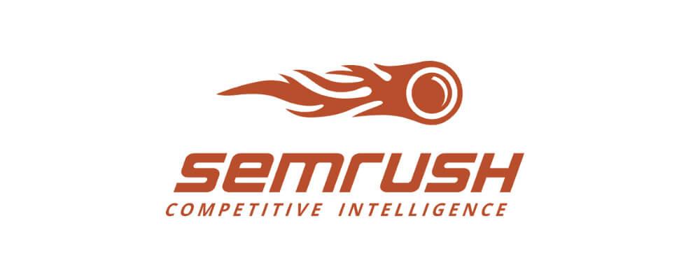 Best B2B Content Marketing Tools -semrush