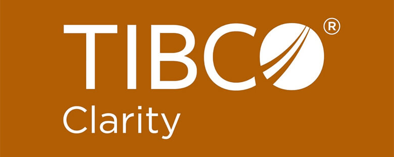 Tibco Clarity - Best 5 Database Cleansing Tools To Know In 2021