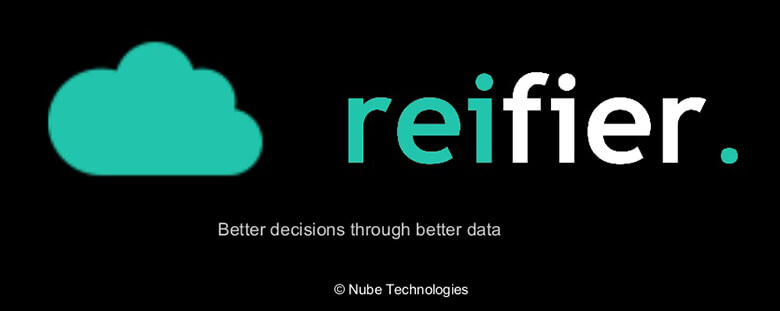 Reifier - Best 5 Database Cleansing Tools To Know In 2021