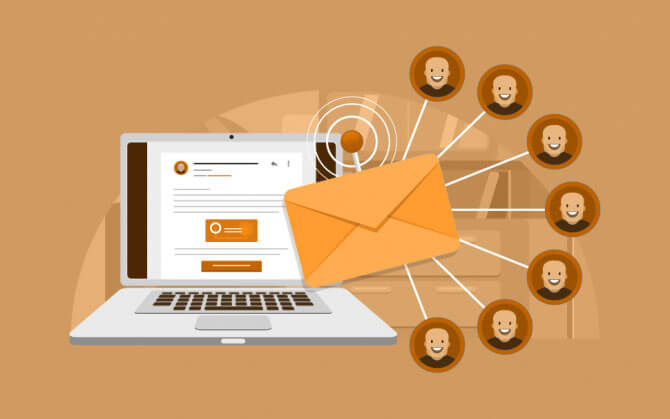 How Data Cleansing Help To Boost Your Marketing Campaign Performance - improved email marketing