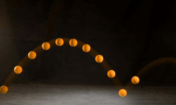 bounce rate - Important Metrics To Measure Your Email Marketing Campaign