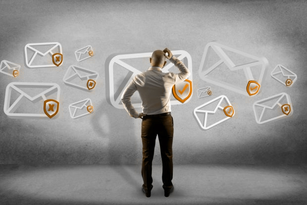 spam complaints - Important Metrics To Measure Your Email Marketing Campaign