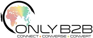 only b2b - Best B2B Intent Data Providers